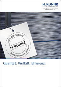Download Broschuere_H_Kuenne.pdf